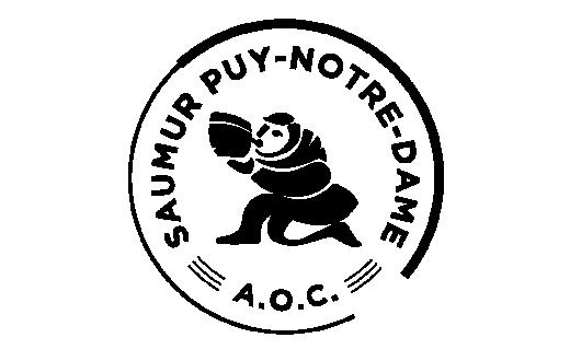 Saumur puy-notre-dame