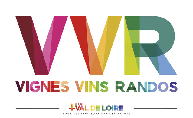 VVR-Logo-Intemporel.jpg