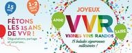 BandeauWeb-VVR2018.png