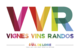VVR-Logo-Intemporel.png