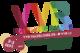 VVR2017-BlocMarque.png