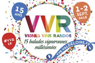 VVR2018-BlocMarque.png