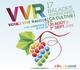 VVR2019-BlocMarque.png