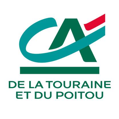 CA Touraine et Poitou