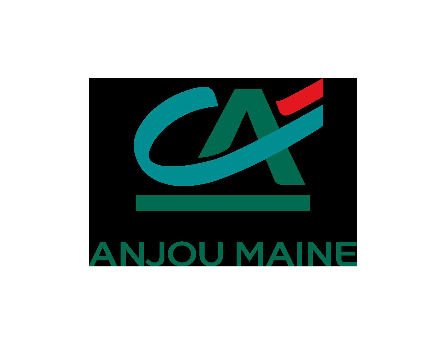 CA Anjou Maine